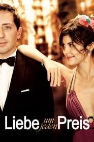 Liebe um jeden Preis (2006)