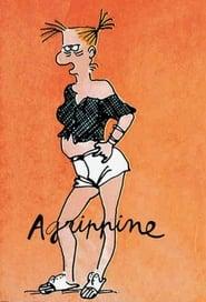 Agrippine 2001
