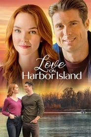 Love on Harbor Island (2020)