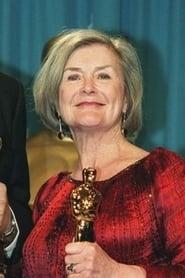 Jill Quertier
