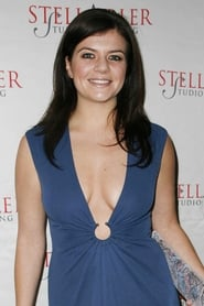 Casey Wilson - Regarder Film en Streaming Gratuit