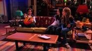 iCarly 1x13