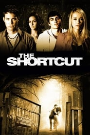Poster for The Shortcut