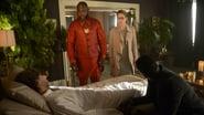 Supergirl Season 4 Episode 5 : Parasite Lost