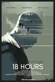 مشاهدة فيلم 18 Hours مترجم