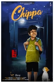 Chippa 2020 Hindi Movie NF WebRip 300mb 480p 800mb 720p 3GB 1080p