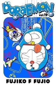 Doraemon Season 19