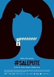 #SalePute