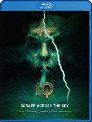 Watch IQ: Scrape Across The Sky 2017 Free Online