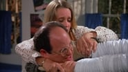Seinfeld 4x7
