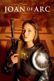 Jeanne d'Arc 1999