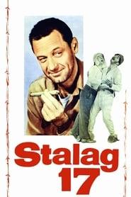 Stalag 17