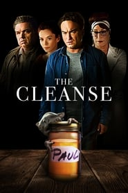 The Cleanse (2018)