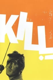 Kill! : The Movie | Watch Movies Online