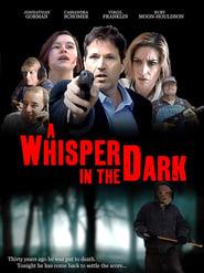 A Whisper in the Dark 2015