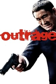Watch The Outrage (2010) Fmovies