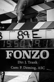 Ver Fonzo Online HD Español y Latino (2020)