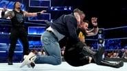 WWE SmackDown Season 21 Episode 30 : July 23, 2019 (Miami, FL)