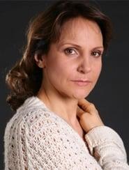 Lyudmila Artemyeva