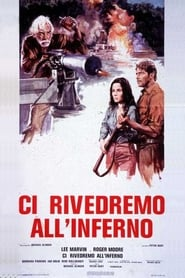 Ci rivedremo all'inferno