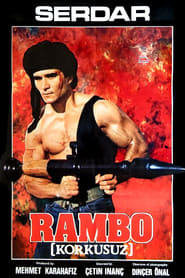Rampage (1986)