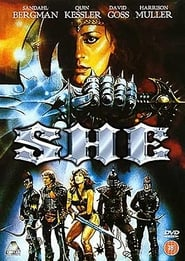 She (1984)