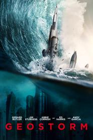 Geostorm - Kostenlos Filme Schauen
