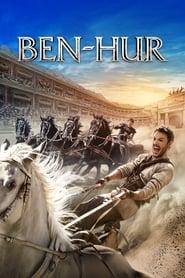 Ben-Hur Película Completa HD 720p [MEGA] [LATINO] 2016