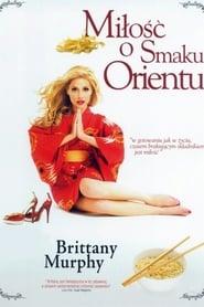 Miłość o smaku Orientu (2008) Online Cały Film CDA