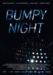 Bumpy Night movie