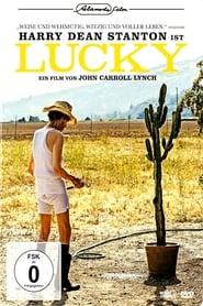 Lucky [2017]