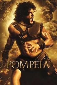 Assistir Pompeia online