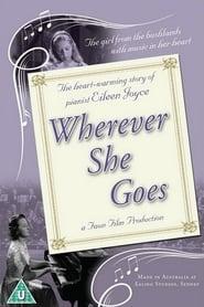 Wherever She Goes (1951)