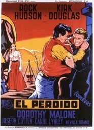 film El Perdido streaming