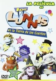 Los Lunnis En La Tierra De Los Cuentos movie