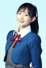 Nagisa Aoyama