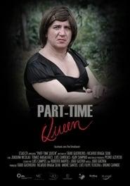 Part-Time-Queen movie