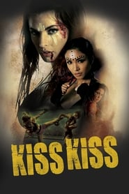 Watch Kiss Kiss on Showbox Online