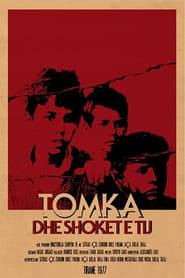 Tomka dhe shokët e tij (1977)