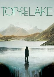 Poster Top of the Lake 2017