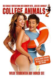 College Animals 2 (2006)