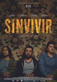 Sinvivir (2017)
