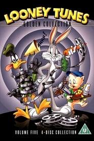 Descargar Looney Tunes Golden Collection, Vol. 5 en torrent