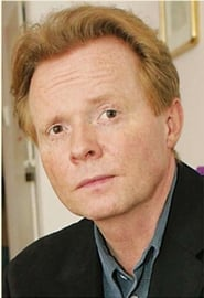 Michal Bajor