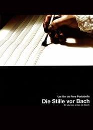 The Silence Before Bach (2007) Zalukaj Online Cały Film Lektor PL