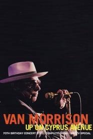 Van Morrison - Up on Cyprus Avenue