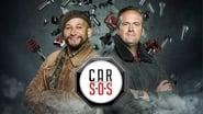 Car S.O.S. saison 8 episode 5 streaming vf