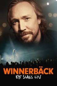 مشاهدة فيلم Winnerbäck – A Kind of Life مترجم