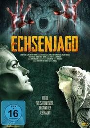 Echsenjagd (1997)