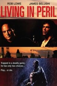Living in Peril (1997)